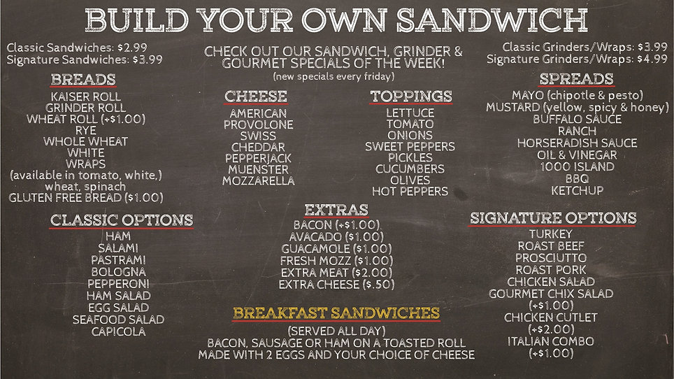 Sandwich_Options.jpg