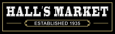 halls-logo-high-res2.png