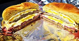 Breakfast%20Sandwich_edited.jpg