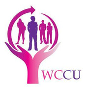Logo - West Cheshire Credit Union.jpg