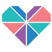 Logo - Reuse Network.jpg