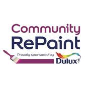 Logo - Community RePaint.jpg