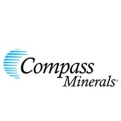 Logo - Compass Minerals.png