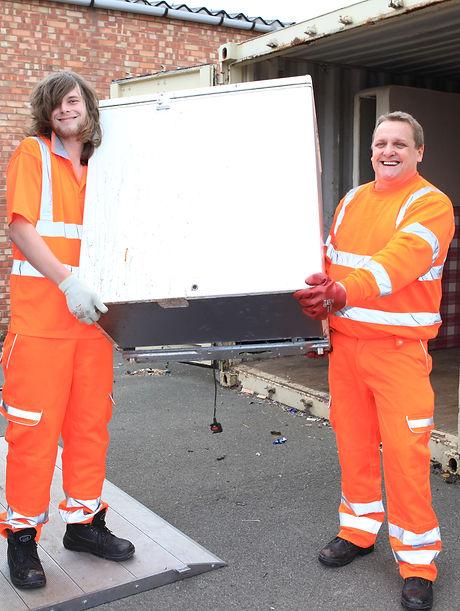 Volunteer employment image.jpg