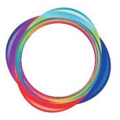 Logo - Edsential