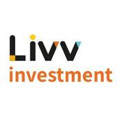 Logo - Livv Investment.jpg