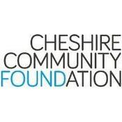 Logo - Cheshire Community Foundation.jpg