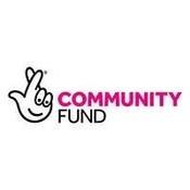 Logo - Natioanl Lottery Community Fund.j