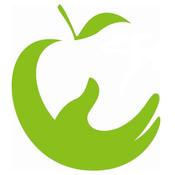 Logo - FareShare.png