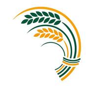 Logo - Chesire East Council.jpg