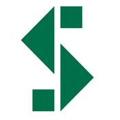 Logo - Sanctuary Housing.png