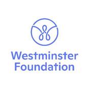 Logo - Westminster Foundation.jpg