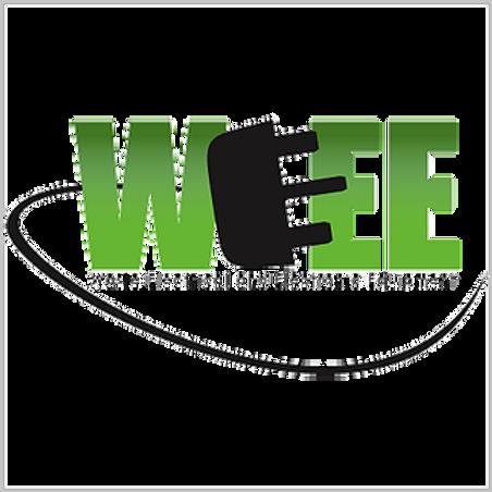 Logo WEEE.png
