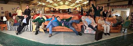 Staff on Sofas.jpg