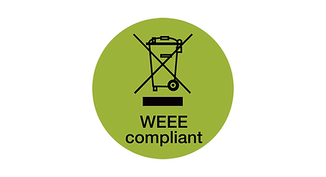 weee-compliant-logo.png