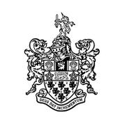 Logo - Warrington Borough Council.png