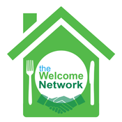 Logo - Welcome Network.png