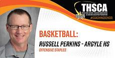 BASKETBALL---PERKINS.jpg