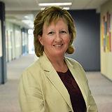 Debbie-Decker-Katy-ISD-Executive-Athleti