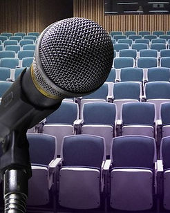 forum-microphone_1526509833214_42799465_