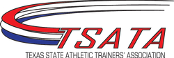 TX State Athletic Trainers Assn.