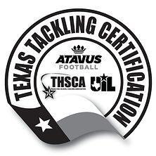 TX Tackling Logo BW-01.jpg