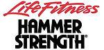 hammerstrength.jpg