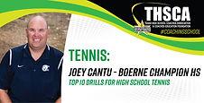 tennis---cantu.jpg