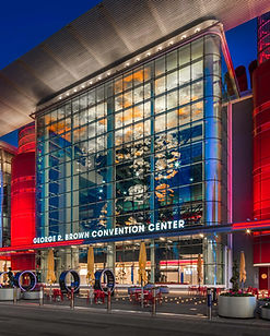 project_george-r-brown-convention-center