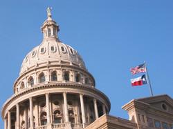 Texas Legislature Online
