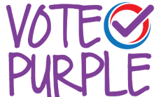 Vote Purple STACKED LOGO-01.png