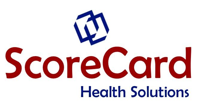 ScoreCard Health Solutions