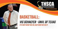 BASKETBALL---SCHAEFER.jpg
