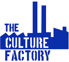 Coach Randy Jackson - The Culture Factory
