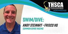 swim---stewart.jpg