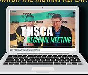regional-meeting-replay---insta-square.j