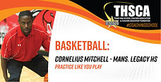 BASKETBALL---MITCHELL.jpg