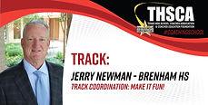 TRACK---NEWMAN.jpg