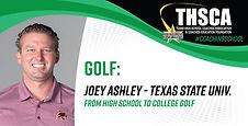 golf---ashley.jpg