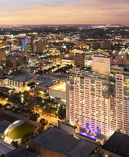 Grand-Hyatt-San-Antonio1.jpg