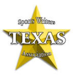 Texas Sporst Writers Assn.
