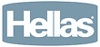 hellas_logo.png