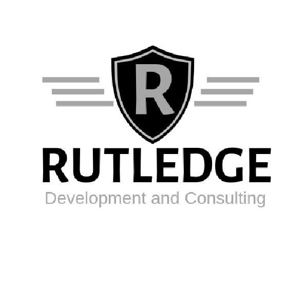 Rutledge Development