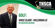 Golf---CLARK.jpg