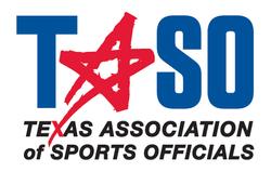 Texas Assn. of Sports Officials