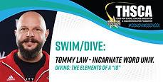 swim---law.jpg