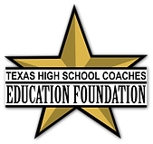 Foundation Only Logo.png