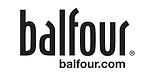Balfour.png