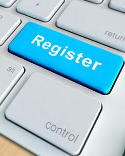 florida-online-voter-registration.jpg