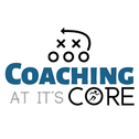 Coaching at its Core